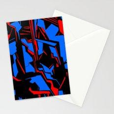 Nightlines Stationery Cards