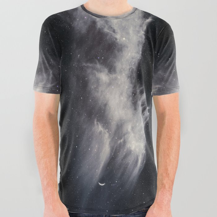 Moon_and_Clouds_All_Over_Graphic_Tee_by_va103__Small