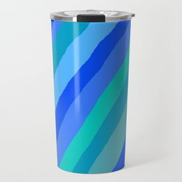 I've got the blues for you Travel Mug