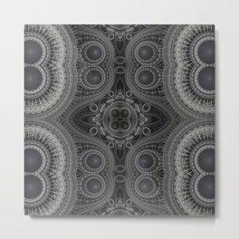 astral sound Metal Print