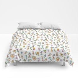 Shower_2 Comforters