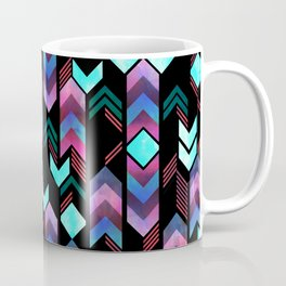 Montauk Native Coffee Mug