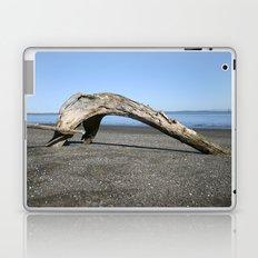 Drift Arch Laptop & iPad Skin