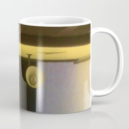 Nine Thirty Coffee Mug