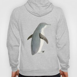 The Penguin waddle Hoody