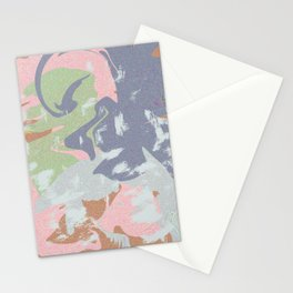 noiseey Stationery Cards