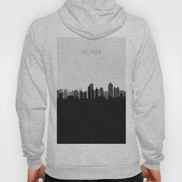 City Skylines: Atlanta (Alternative) Hoody