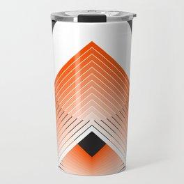 Supra Moon Travel Mug
