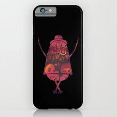 This is it Slim Case iPhone 6s
