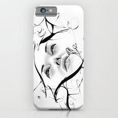 Line 7 Slim Case iPhone 6s