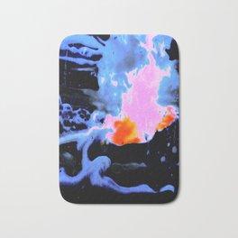 Splassh Bath Mat