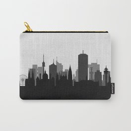 City Skylines: Vienna Carry-All Pouch