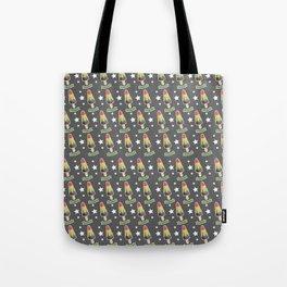 TWINKLE! Tote Bag