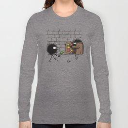 sale of stars Long Sleeve T-shirt