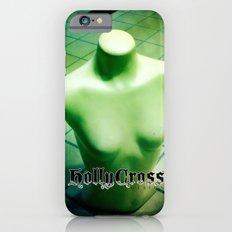 Torso iPhone 6s Slim Case