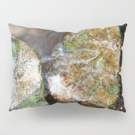 In the mood of zen Pillow Sham