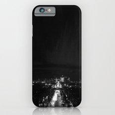 Esperantos | Paris, France | StoryScape #2 Slim Case iPhone 6s