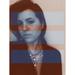 Chelsea Kepner