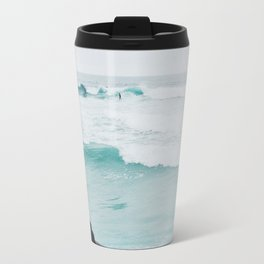 SURF'S UP 2 Travel Mug