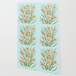 Edelweiss Wallpaper