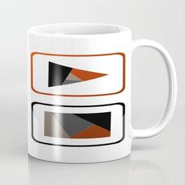 In Control Coffee Mug