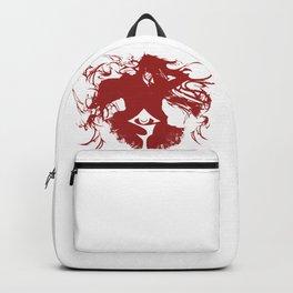 The Vampire v2 Backpack