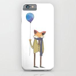 Fantastic iPhone Case