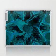 X-Ray  Laptop & iPad Skin