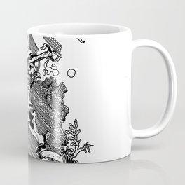 Compost Coffee Mug