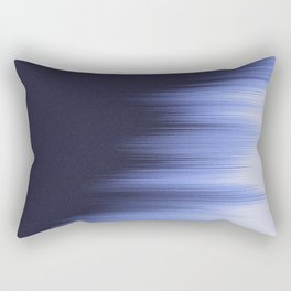 COMA Rectangular Pillow