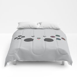 PLAYSTATION Comforters
