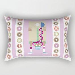 GOLF GANG Rectangular Pillow