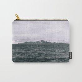 Reykjavik, Reykjavík, Iceland Carry-All Pouch