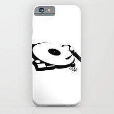 Deck iPhone 6s Slim Case