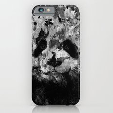 Panda Slim Case iPhone 6s