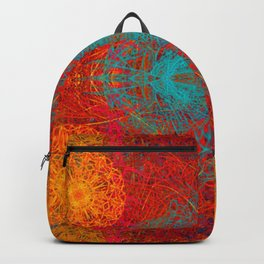 Another Hair-Brained Idea Backpack