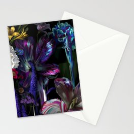 paradise.corrupt_section.C Stationery Cards