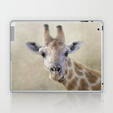 Hi there! Laptop & iPad Skin