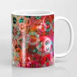 pop pop fizz fizz  Coffee Mug