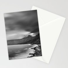 Clarence Drive Stationery Cards