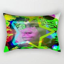 Rihton 3 Rectangular Pillow