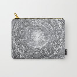 Gustave Dore: The Empyrean Carry-All Pouch