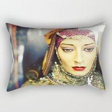 ZOLTAR Rectangular Pillow
