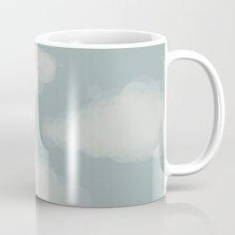 Dragons and Direction: Harry Coffee Mug