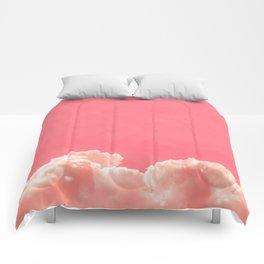 Summertime Dream Comforters