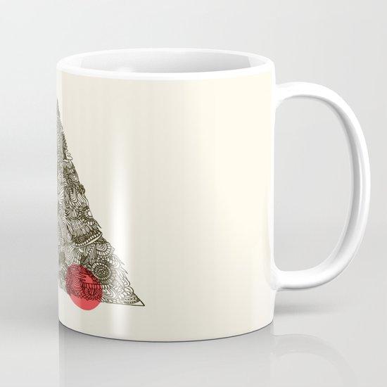 Joy Fantastic Mug