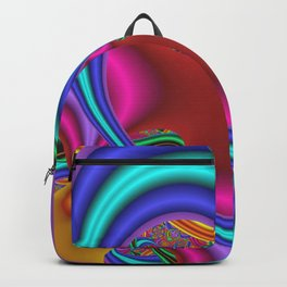 fussily -2- Backpack