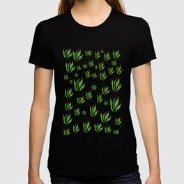 Christi Vida Loca T-shirt