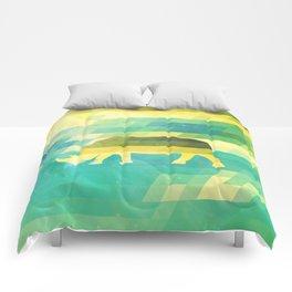 Orion Rhino Comforters