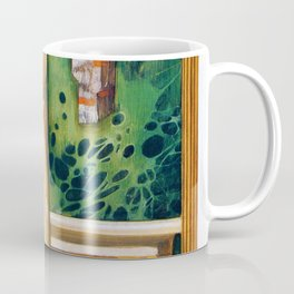 Ivory Soap It Floats - Digital Remastered Edition Coffee Mug